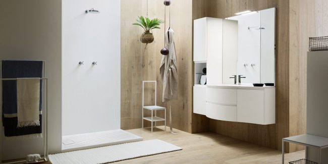 Arbi Arredo Bagno Catalogo.Arbi Maya Design Center