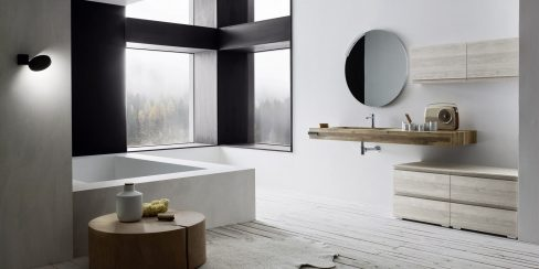 Arredo Bagno e Accessori – Maya Design Center
